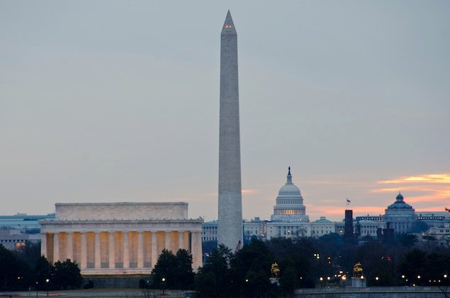 Alison Kitchens