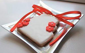 Take the Cake: Meet the Baker Behind Kalorama Cookie Company
