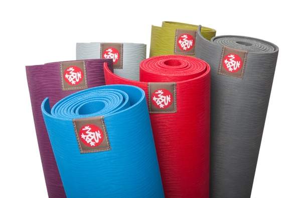Eco Friendly Fitness Products For Earth Day Washingtonian