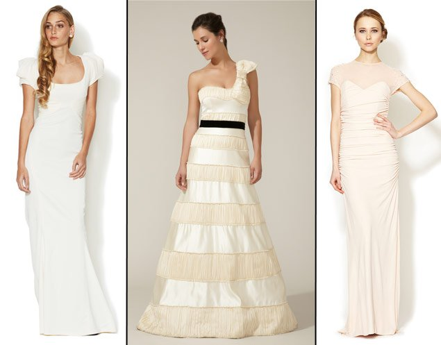 Gilt's Epic Bridal Sale Event Launches Friday
