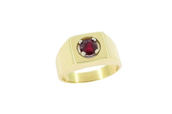 James Allen Mens Wedding Bands 99 Stunning Men us ruby ring