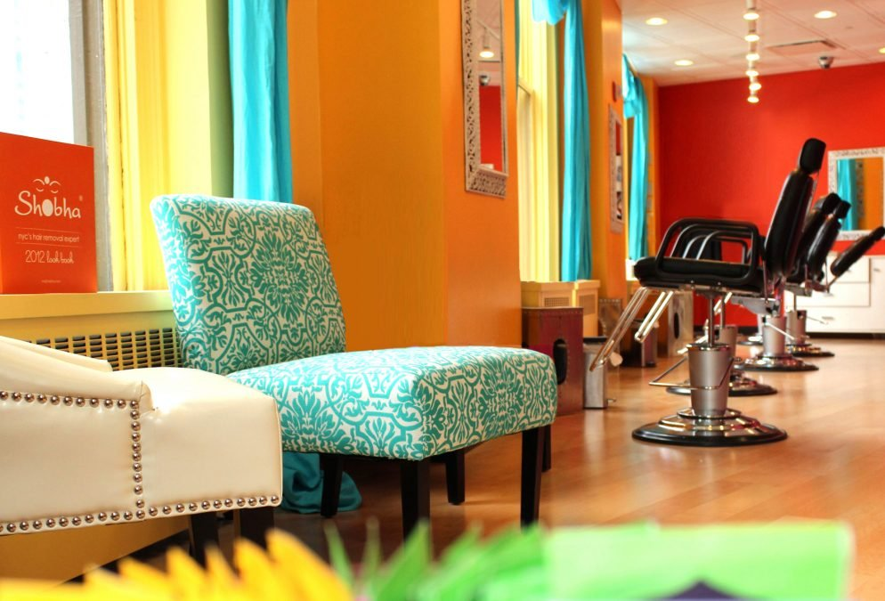 New Hair Removal Salon Shobha Set to Open in Dupont This Summer