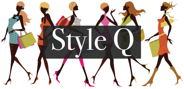 Got Style Questions? We Have Answers
