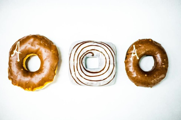 Astro Doughnuts & Fried Chicken Will Give Out Free Doughnuts Monday Morning