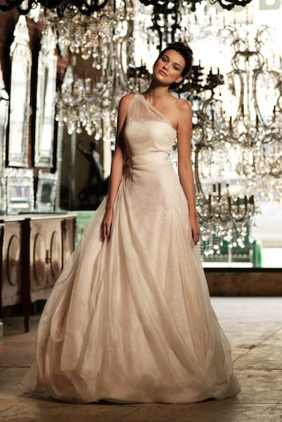 Wedding Gown Trunk Shows 49 Trend Shop Kevan Hall gowns
