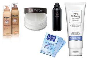 The 10 Beauty Products You Need This Summer (Photos)