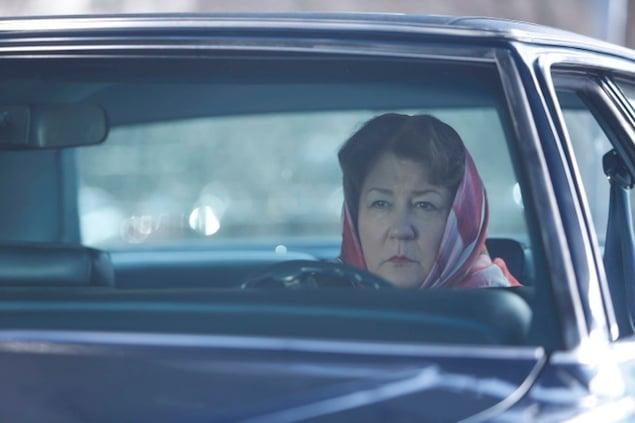 "WashingTelevision: The Americans Recap, Season Finale, ""The Colonel"""
