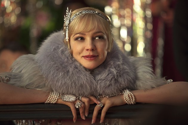"""The 5 Most Ridiculous """"Great Gatsby"""" Promotional Tie-Ins"""