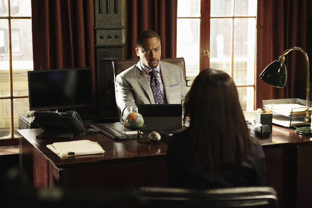 "WashingTelevision: Scandal Recap, Season Two, Episode 21, ""Any Questions?"""