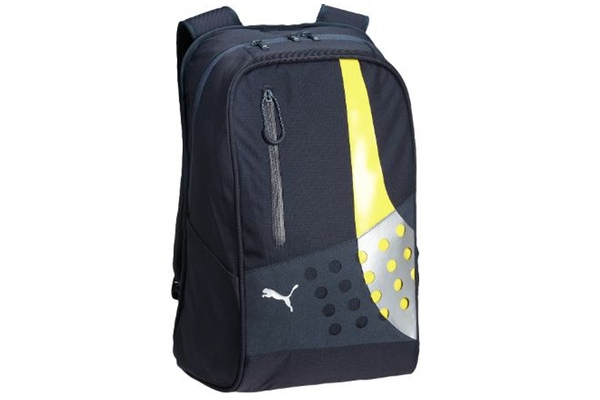 Puma lightweight performance frequency backpack, $70.