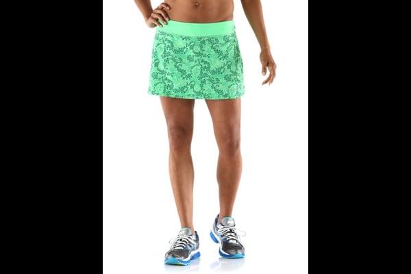 Nine Trails Skirt