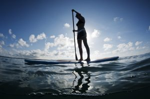 Your End-of-Summer Bucket List