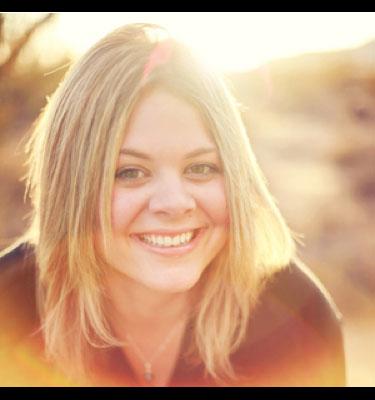 """Annie Fitzsimmons, <a href=""""http://intelligenttravel.nationalgeographic.com/blog/urban-insider/"""" target=""""_blank"""">National Geographic's urban insider</a>"""