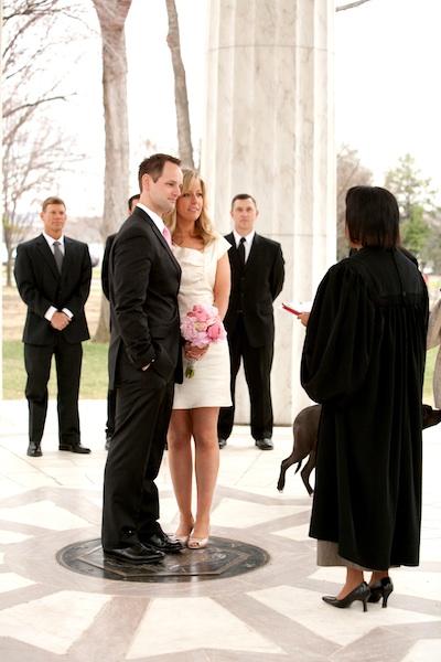 Civil Wedding Ceremony Dresses 47 Vintage Before their trip the