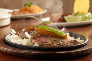 Dallas Tex-Mex Spot Mi Cocina Now Open in Chevy Chase