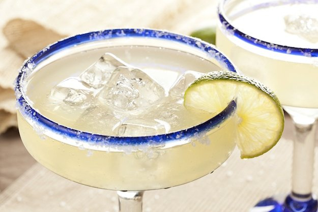 Cinco de Mayo Drinking: 5 Tequila Cocktails to Try