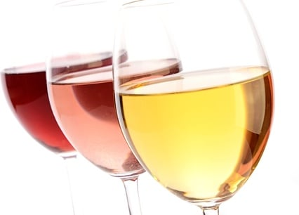 Expert Picks: White and Rosé Mother's Day Wines Under