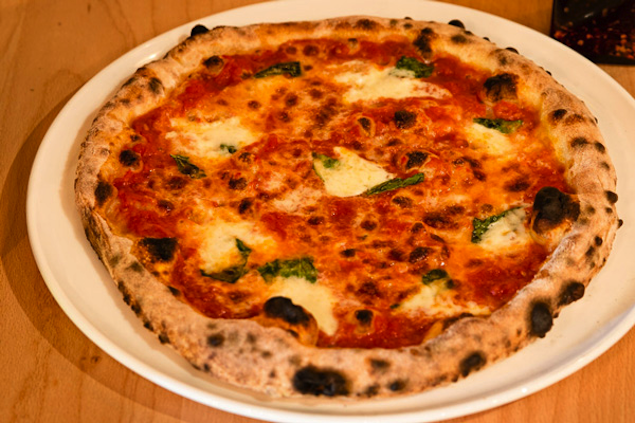 The Italian Invasion: A Guide to the Many Pizza and Pasta Spots Popping Up in Washington