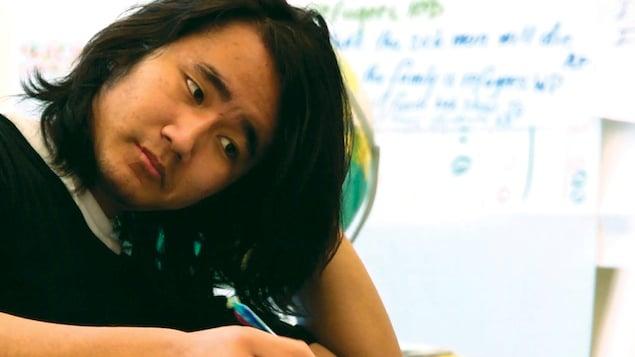 "AFI Docs Review: ""I Learn America"""