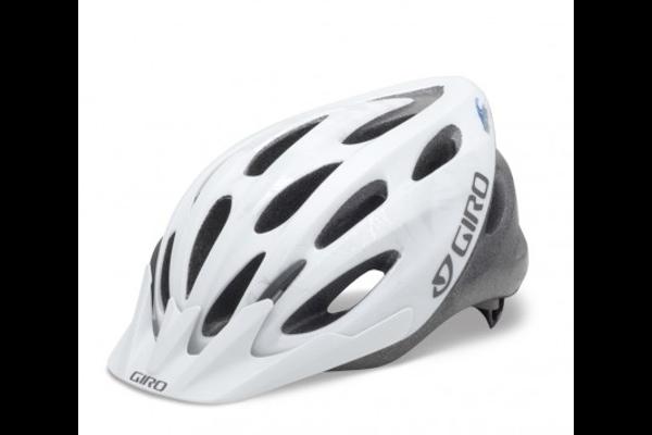 Indicator Bike Helmet