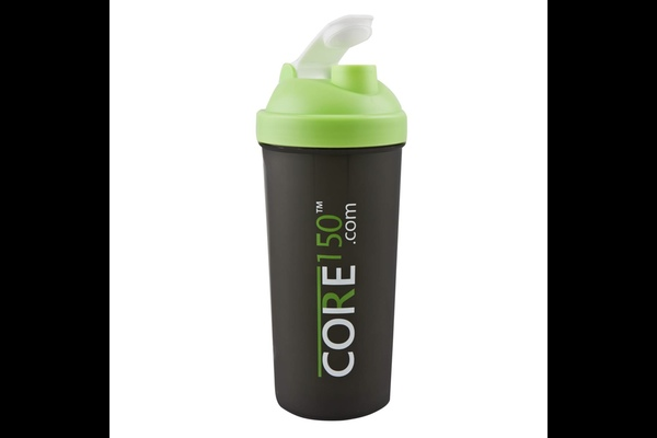 Core150 Protein Shaker
