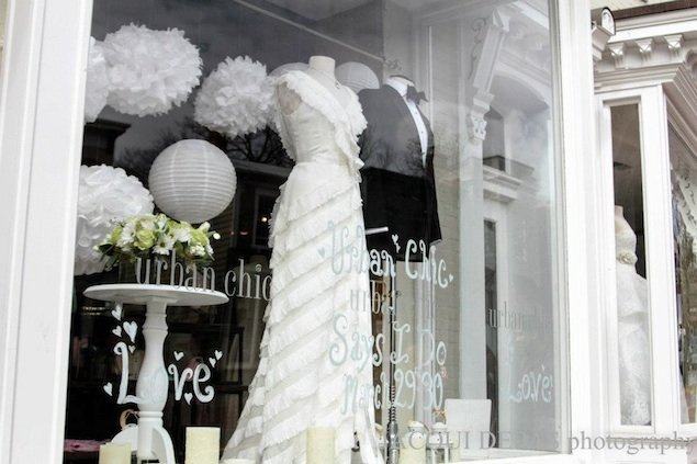 Bride on a Budget: June Deals