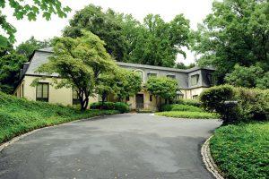 Luxury Home Sales: Penthouse Flip