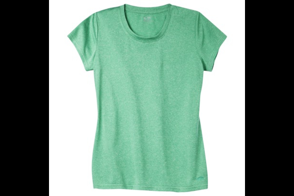 C9 by Champion Women's Endurance Tee