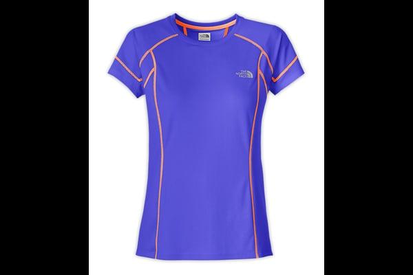 The North Face GTD Short-Sleeve Shirt