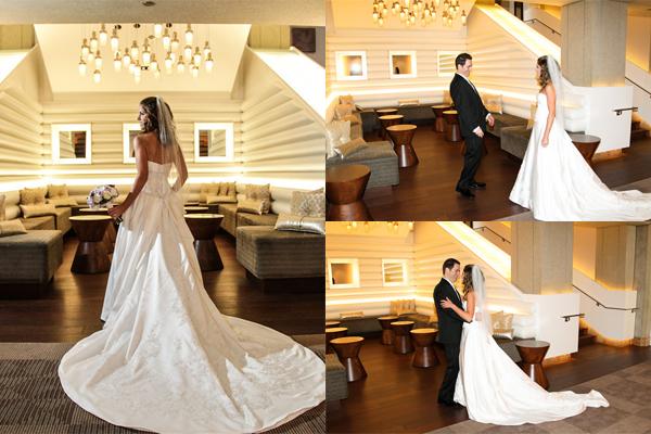 Luau Wedding Dresses 91 Vintage A trip was saved