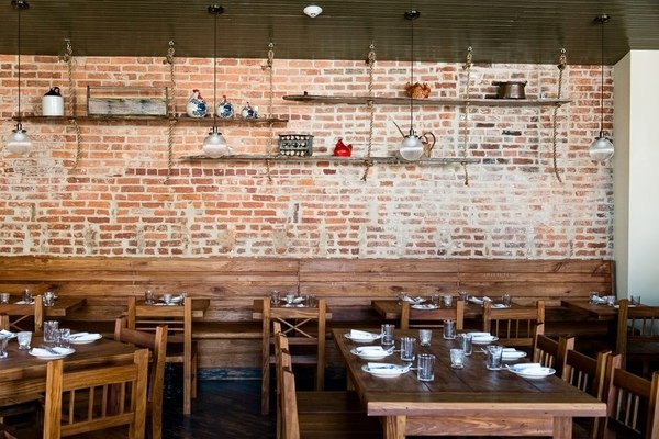 7 Summer Restaurant Deals For Every Day Of The Week