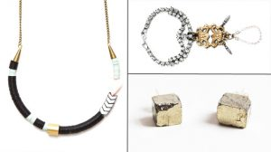 Shop Local: 7 Picks from Washington Jewelry Designers