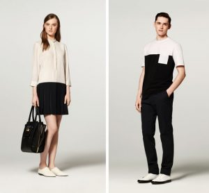 The Best Pieces in the 3.1 Philip Lim for Target Collection