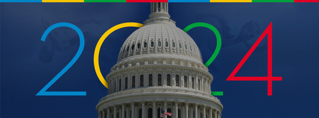 Washington Group Will Make Bid for 2024 Summer Olympics