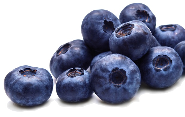 The Best Fruits to Prevent Diabetes