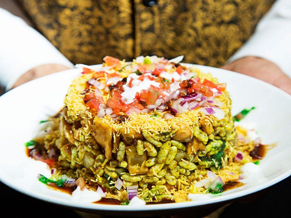 Cheap Eats 2015: Jewel of India