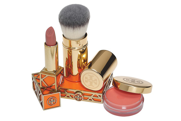 Tory Burch Is Launching a Beauty Line