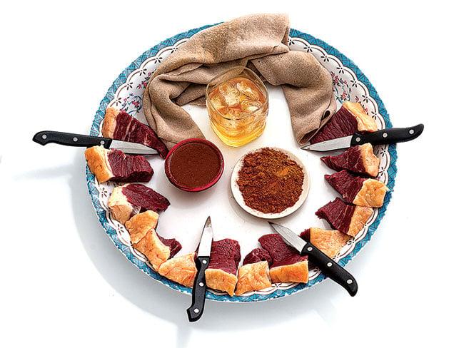 Cheap eats 2015 abay market dc restaurant washingtonian for Abay ethiopian cuisine