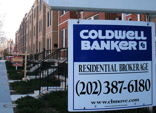 DC's Hottest Sellers' Markets in Columbia Heights, Penn Quarter, and Adams Morgan