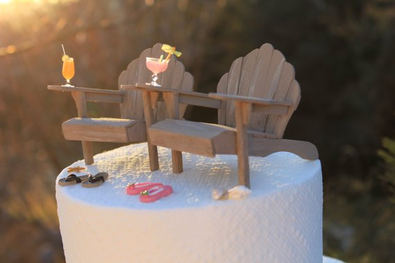 15 Cake Toppers Washingtonian