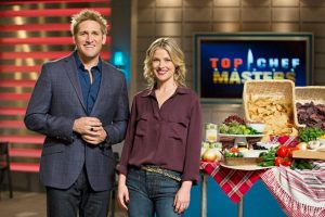"""Top Chef Masters"" Season 5, Episodes 6 and 7: The Week(s) in Quotes"