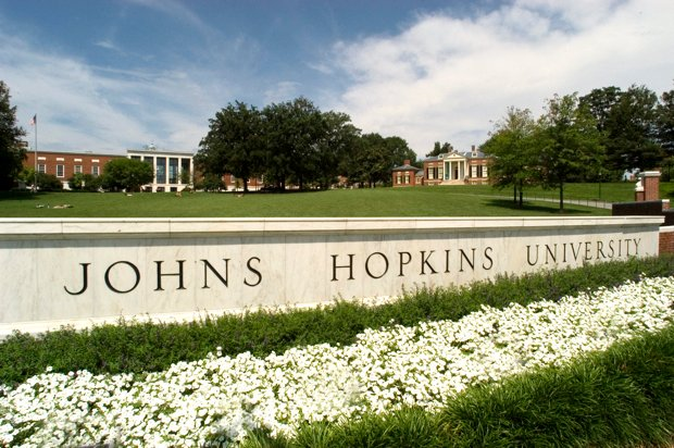 How Did Area Colleges Stack Up in U.S. News Rankings?