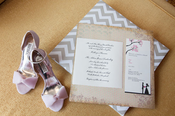 Papyrus Wedding Invitations 10 Marvelous A year later an