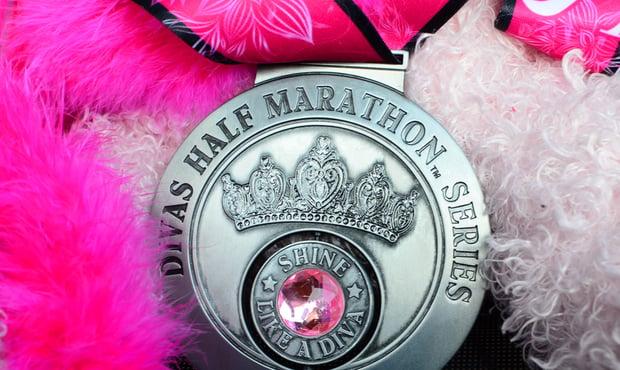 DC Divas Half Marathon and 5K Suffers Major Mishaps