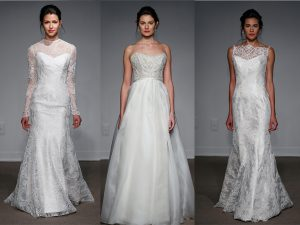 Even More Can't-Miss Bridal Events and Samples Sales in September