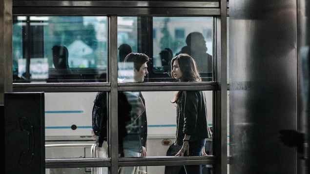 "WashingTelevision: Hostages Recap, Season One, Episode Four, ""2:45 PM"""