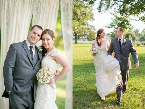 Lightning Box Wedding Dresses 95 Epic Details