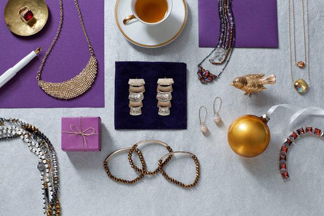 Fashion Agenda: Bethesda's Glow on the Row, Plenty of Trunk Shows