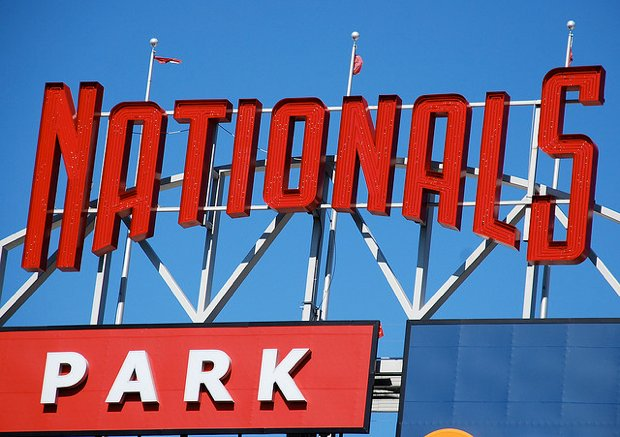 How Long Are Baseball Stadiums Supposed to Last?