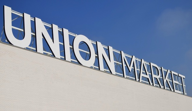 UPDATED: Union Market Extends Its Hours